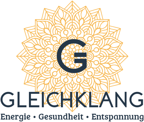 Logo Gleichklang