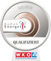 silber-QU_600-pixel-72dpi